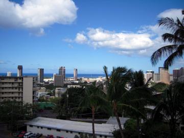 Hawaii office