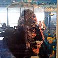 INSPIRATION: Harold Riley's Workbook