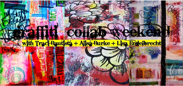 GraffitiWKND