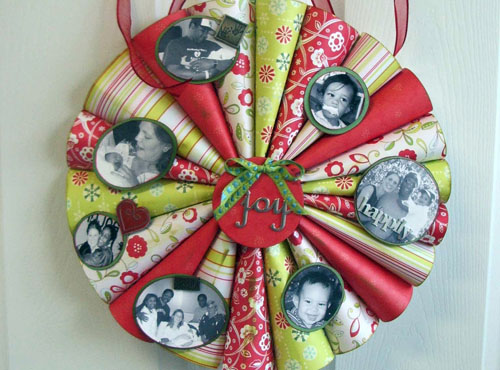 Finished-photo-wreath3