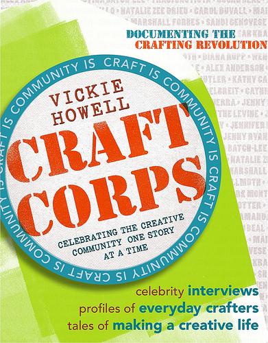 Craftcorps2