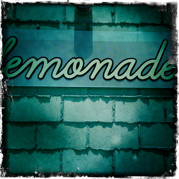 lemonade venice on abbot kinney