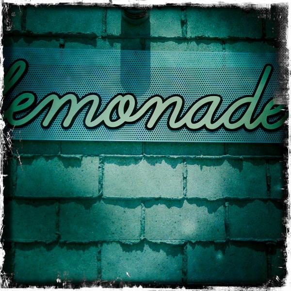 lemonade venice on abbot kinney