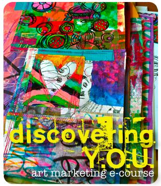 DiscoverYOU4