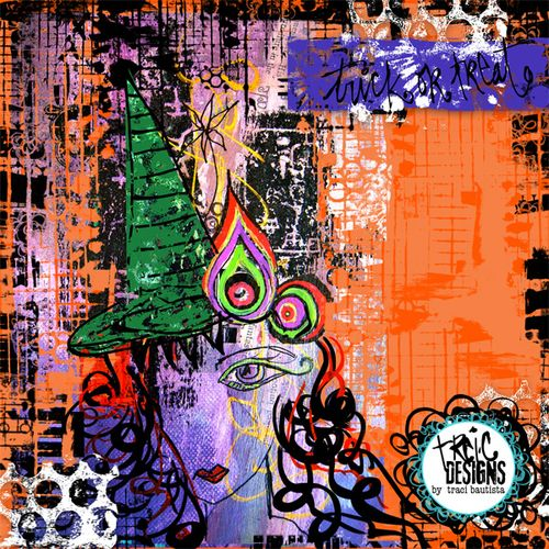 TraciBAUTISTA_hallowee2011_free_digitalARTjournaling_page_preview
