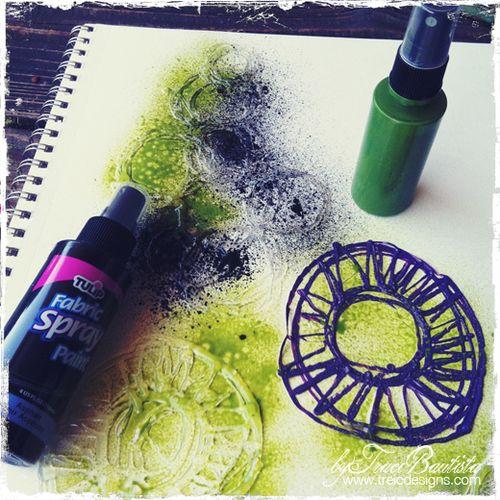 Handmade-glue-stencils-29