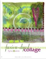 Bautista_Fusion-Dyed-Collag.jpg-500x375