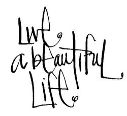 LiveAbeautifulLIFE