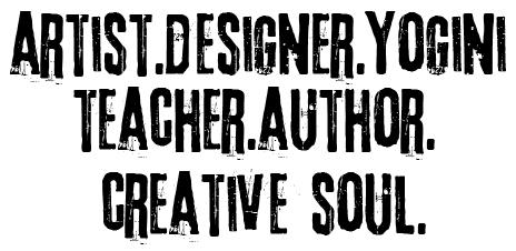 Artist_designer