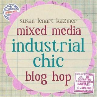 Blog hop_2New