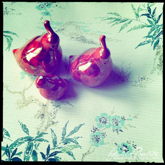 GrandmaBAUTISTA_ceramics