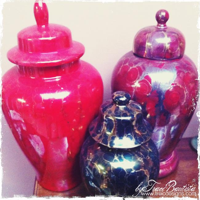 GrandmaBAUTISTA_ceramics2