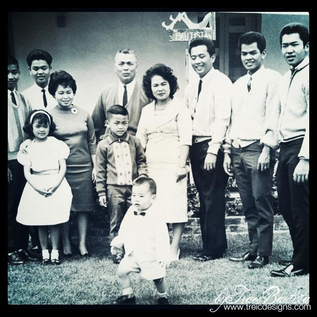 GrandmaBAUTISTA_familyportrait