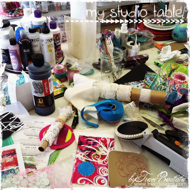 SEPTsnippets_studio-table