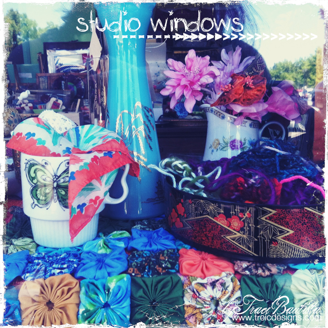 SEPTsnippets_studio-windows
