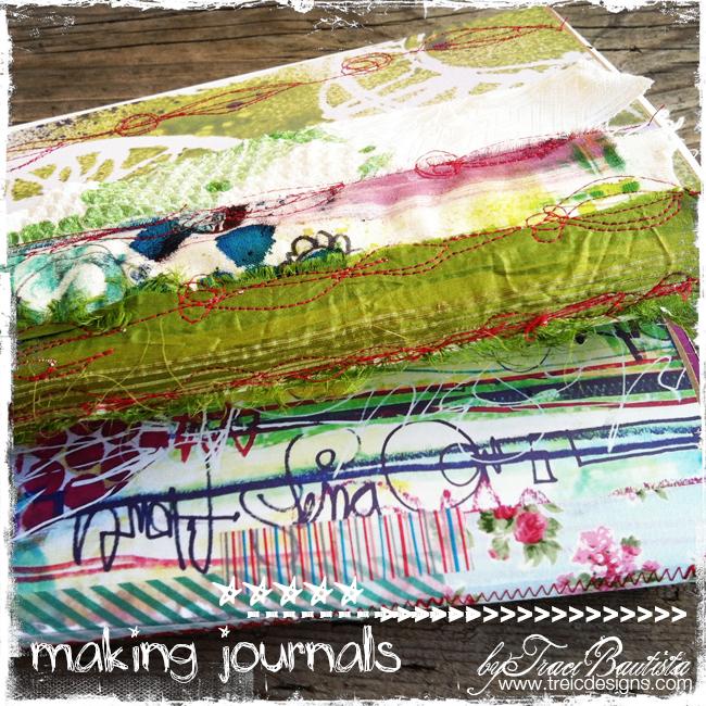 SEPTsnippets_journals