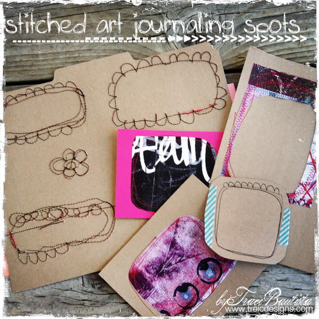 SEPTsnippets_stitched-journaling-spots