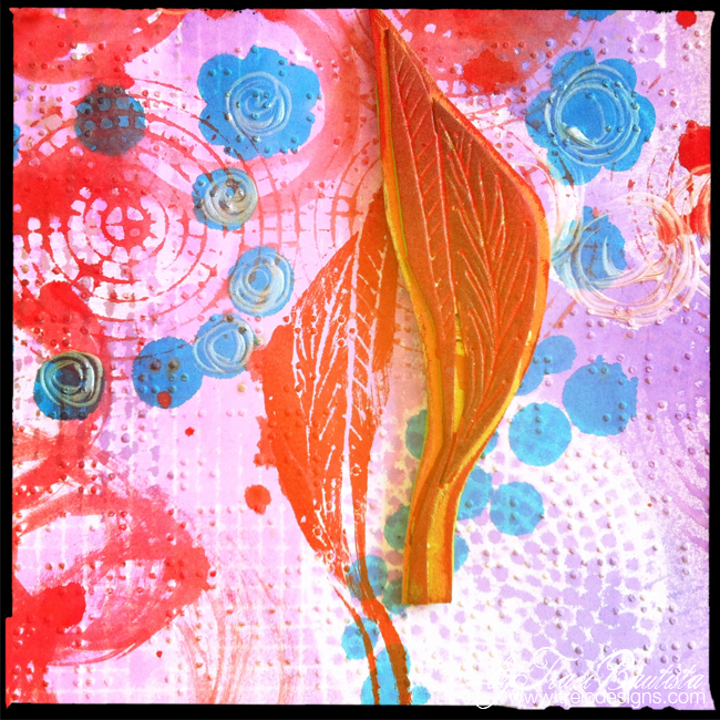 Printmaking_feathers2byTraciBautista