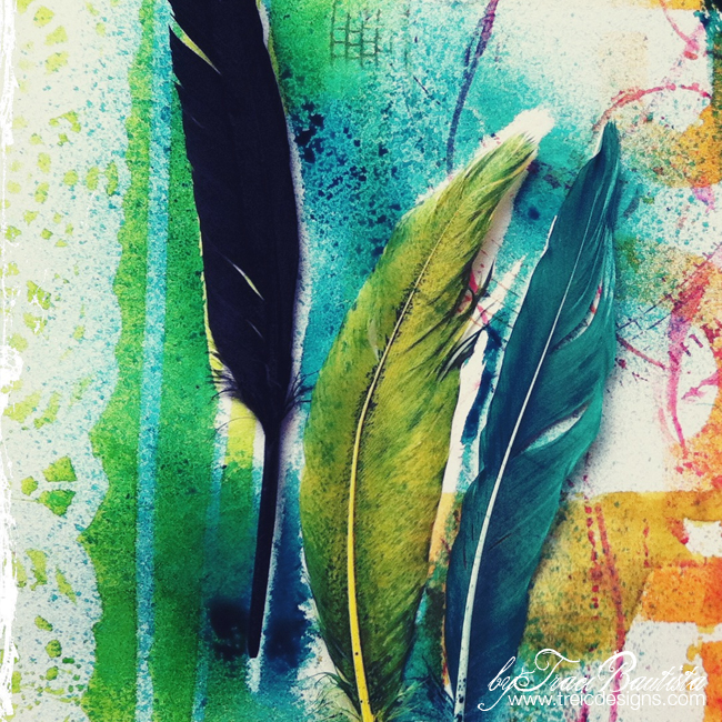 Printmaking_feathers11byTraciBautista