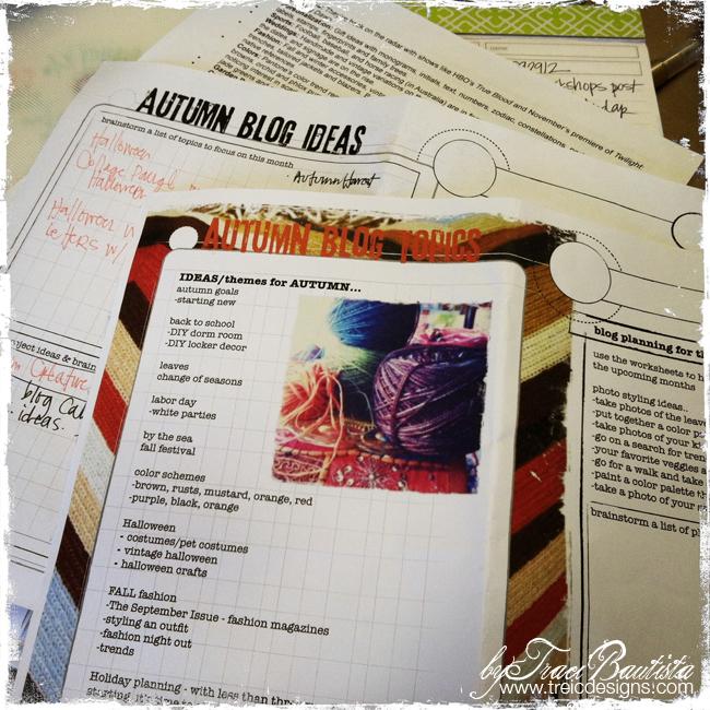 ACBC_blog-calendar2_byTraciBautista