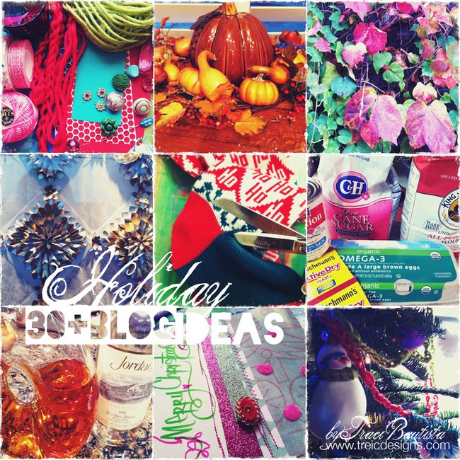 30+holiday-blog-content-ideas-by-traci-bautista