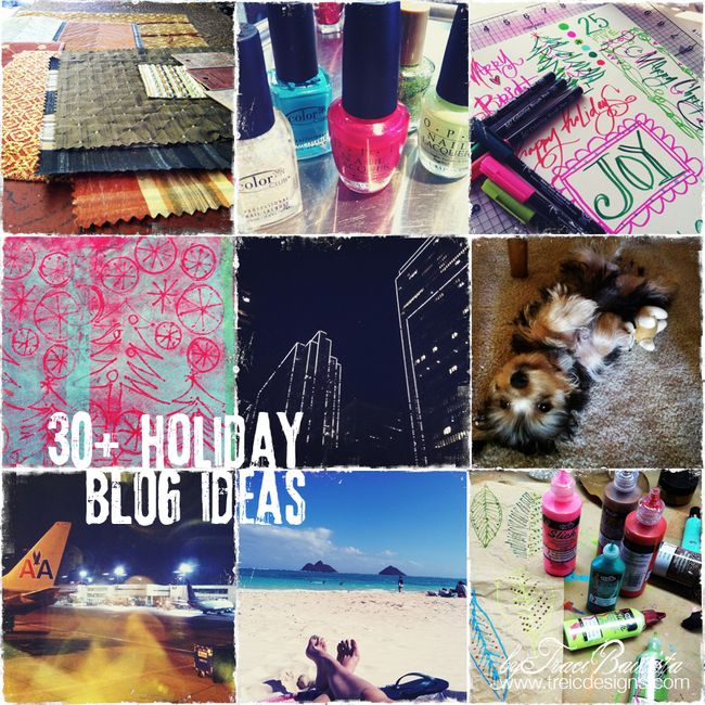 30+holiday-blog-content-ideas2-by-traci-bautista