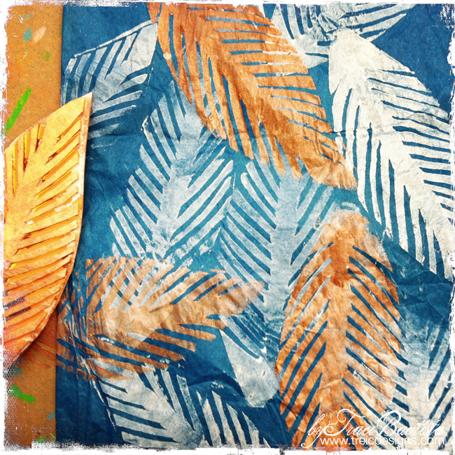 Printmaking_autumn-leaves9_by-TraciBautista