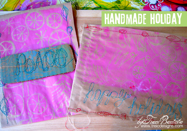 HandmadeHOLIDAYworkshopByTraciBautista_packaging