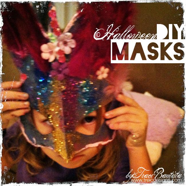 Halloween_masksByTraciBautista