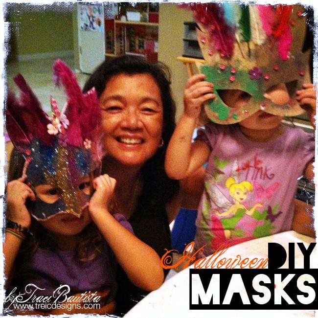 Halloween_masksByTraciBautista13