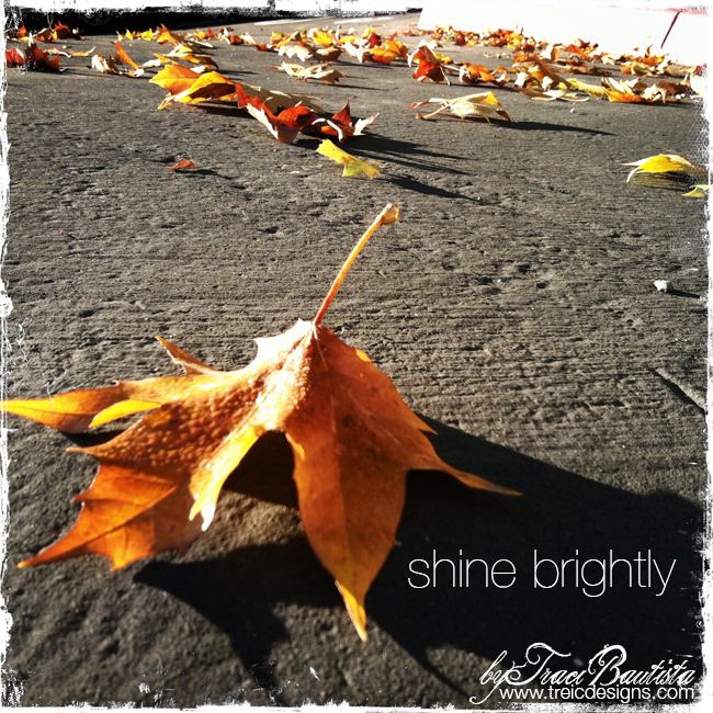 Gratitude_fall_thanksgivingBYtraciBAUTISTA6