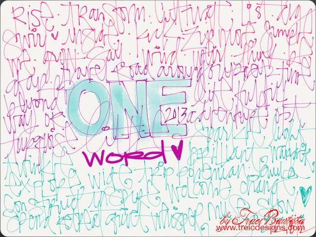 OLW13 by Traci Bautista - 06