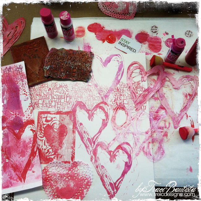 Mixed-media-valentine_styleREmix_byTraciBautista