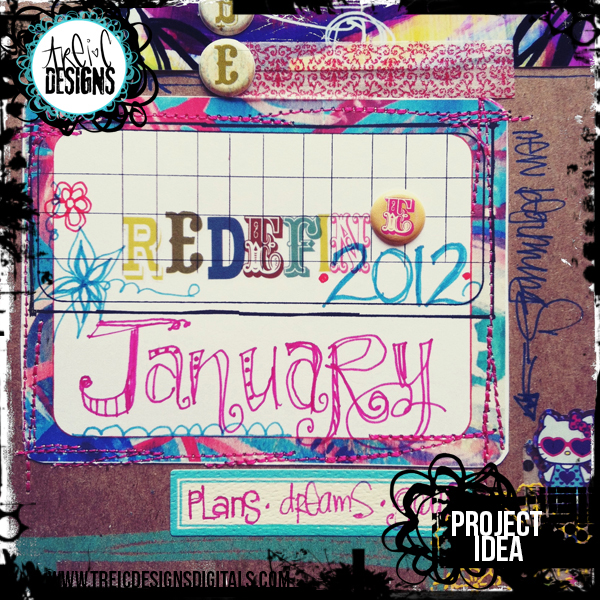 Traci_bautista_projectIDEA_art-journaling