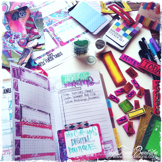 Traci_bautista_art-journalingcards_DAYplanner