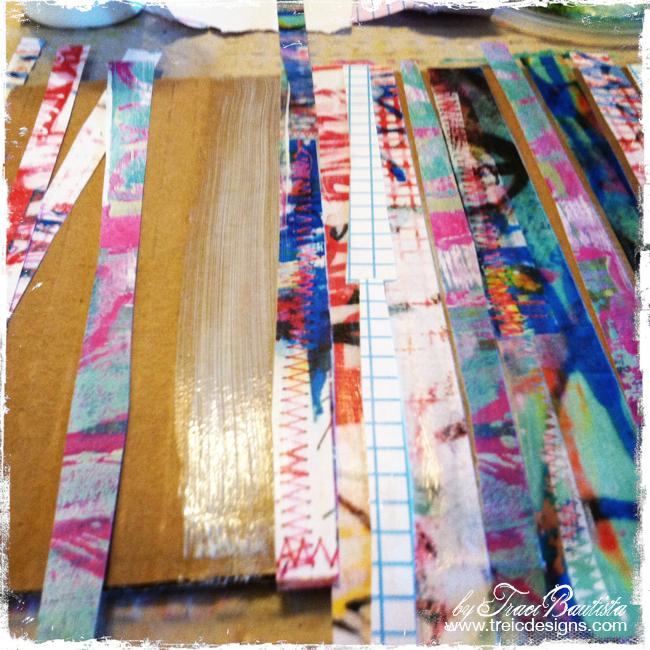 NEW collage_byTraciBautista - 4