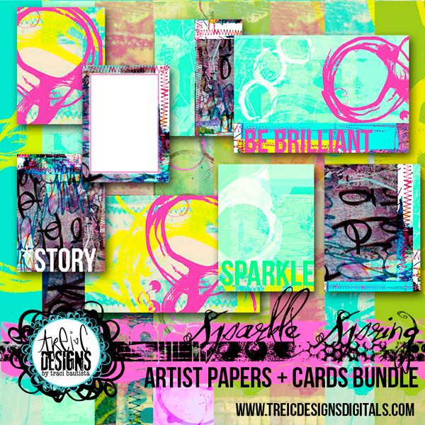Traci_bautista_SPARKLEspring_journalingcardBUNDLE_preview