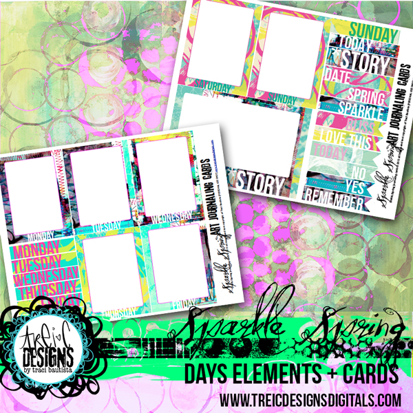 Traci_bautista_SPARKLEspring_DAYS_journalingcard_preview3