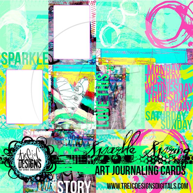 Traci_bautista_SPARKLEspring_journalingcard_preview3