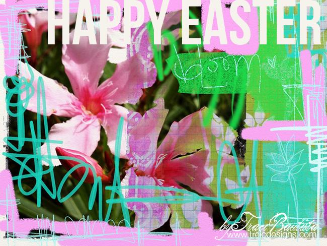 Happy-easter_byTraciBautista
