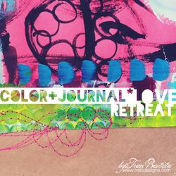 ColorJOURNALlove_retreatBYTraciBautista