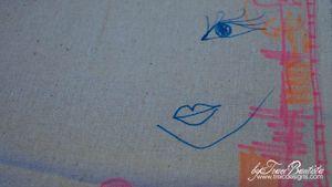 GirlieGLAMCANVASplanner_byTraciBautista-10