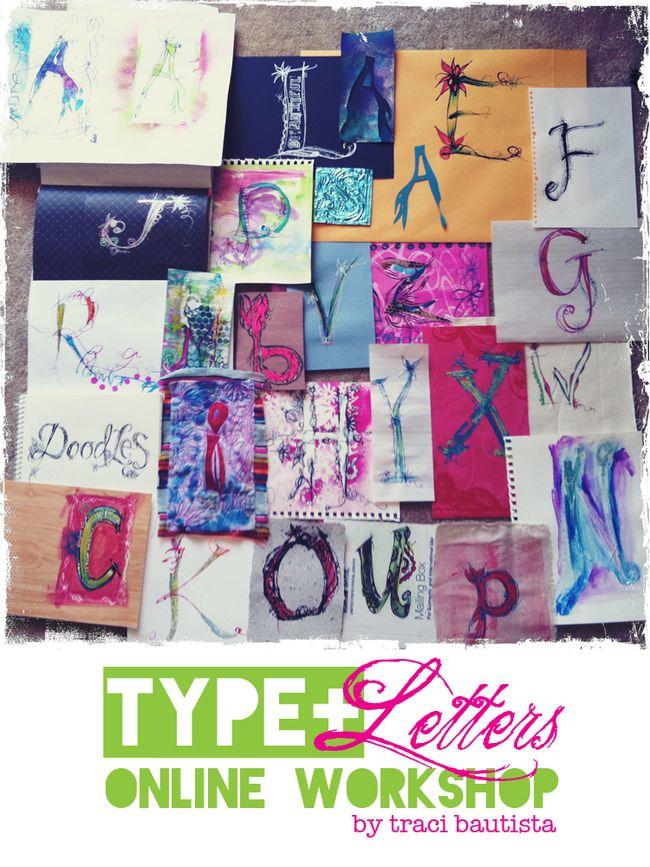 TYPE+lettersworkshop2