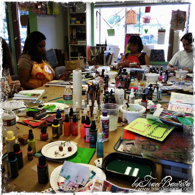 SEPTsnippets_studio-workshops