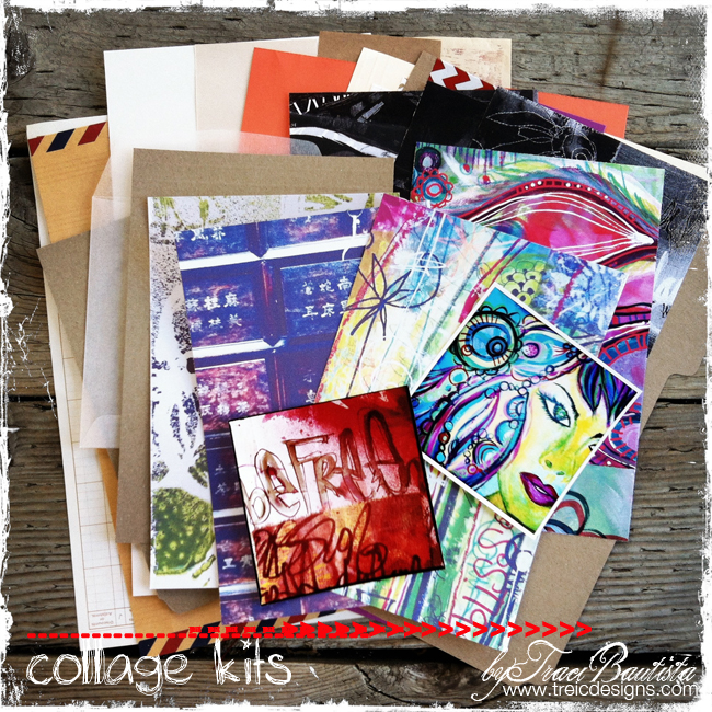 SEPTsnippets_collage-kits