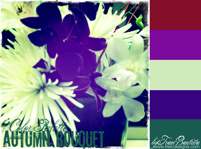 Autumn_bouquet_color-palette