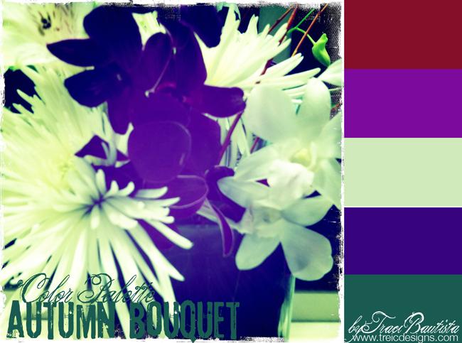 Autumn_bouquet_color-palette
