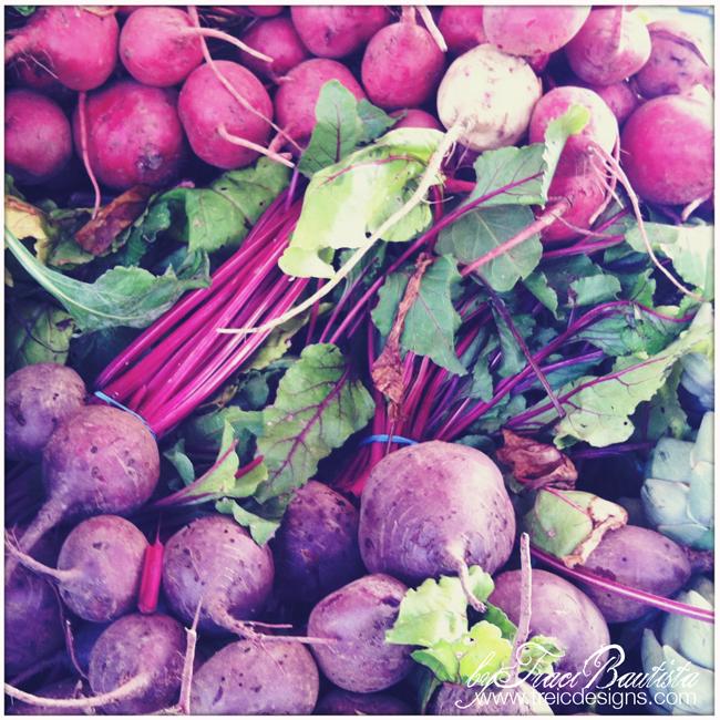 Autumn_bouquet_farmers-market