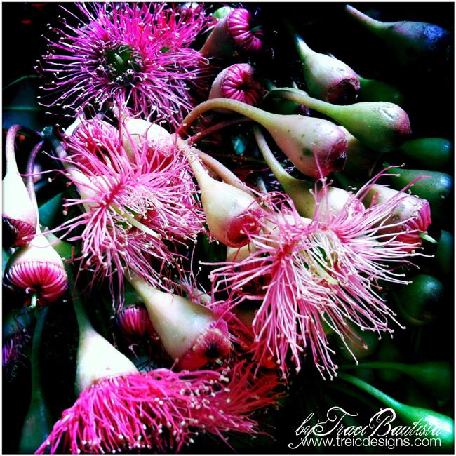 Autumn_bouquet_tropical-flowers