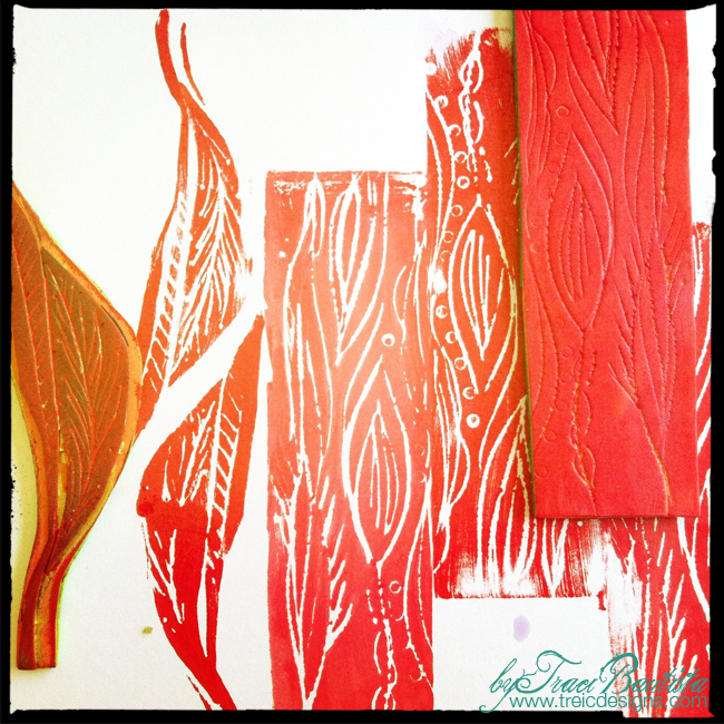Printmaking_feathers3byTraciBautista
